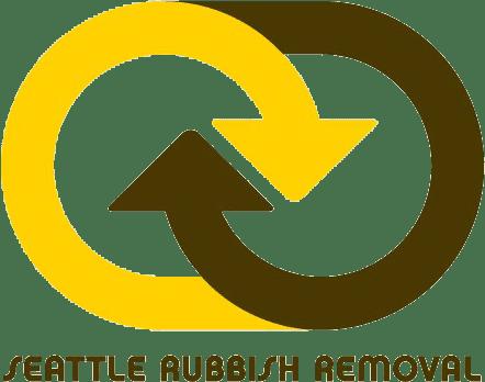 Seattle Rubbish Removal